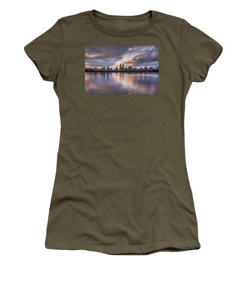 West Side Story Women's T-Shirt