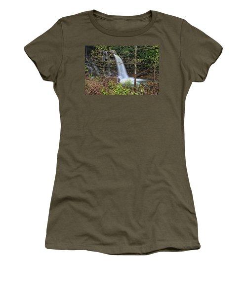 West Virginia Highway 16 Treat Women's T-Shirt