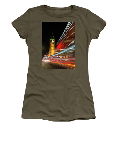 Westminster Women's T-Shirt