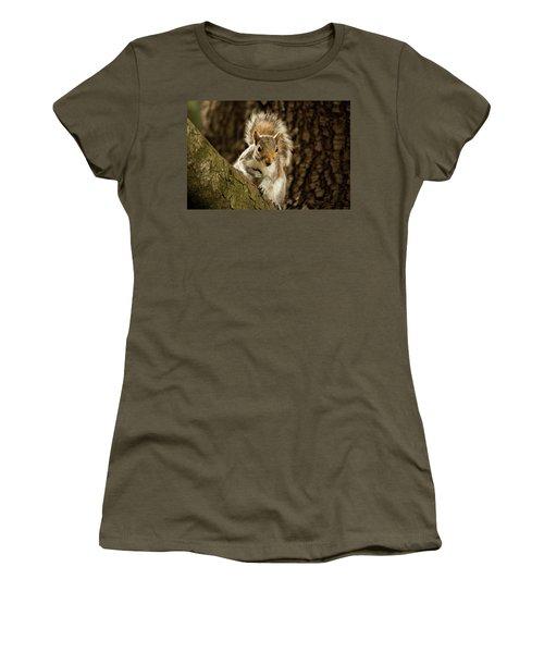 What's Up? Women's T-Shirt