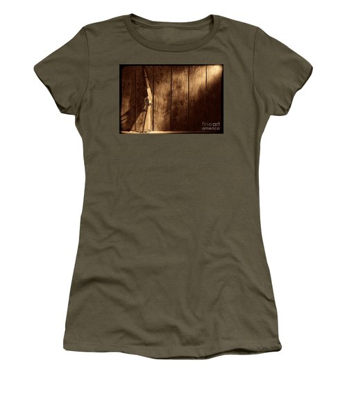 Winchester Women's T-Shirt
