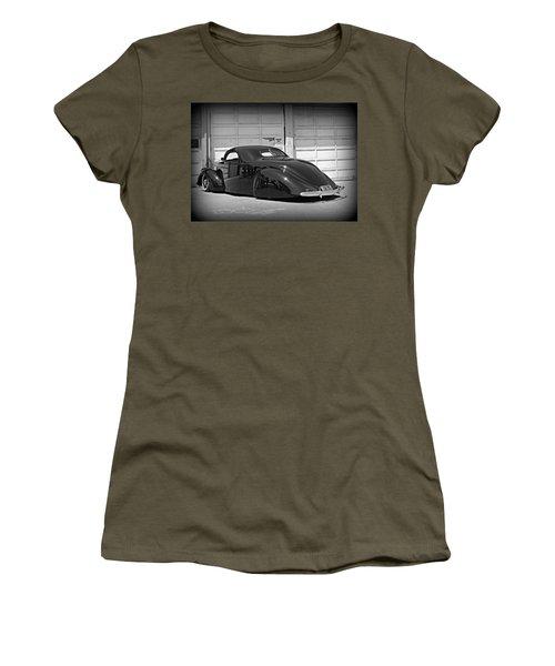 Zephyr Kustom Women's T-Shirt