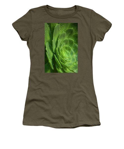 Aenomium_4140 Women's T-Shirt