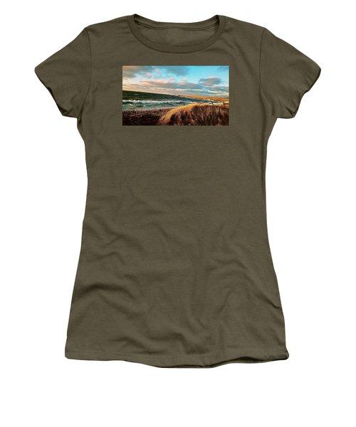 Bonavista Bay Women's T-Shirt