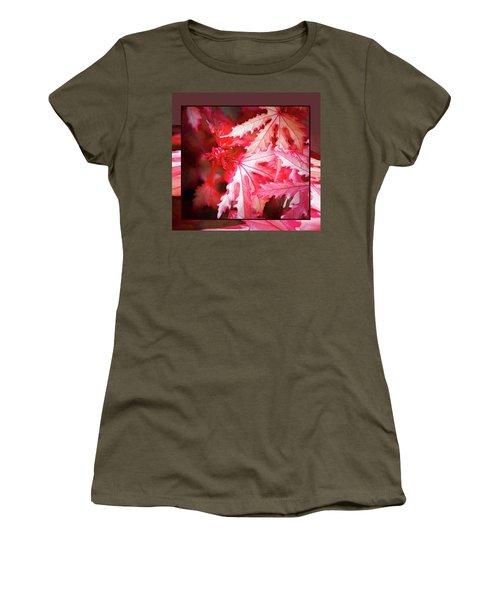 Celebration - Women's T-Shirt