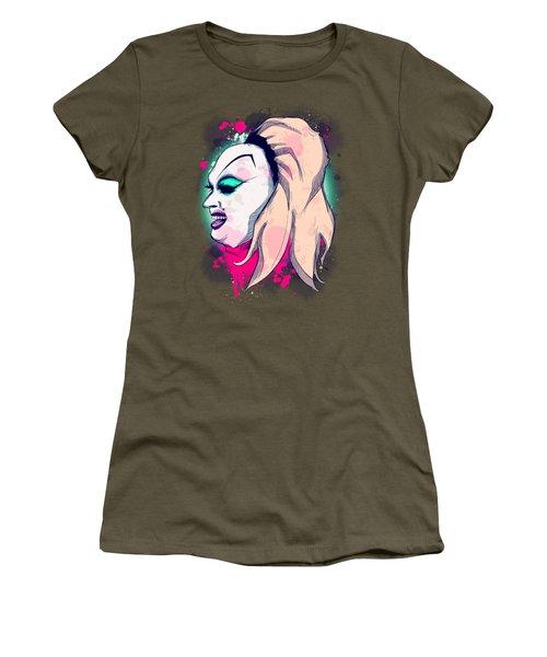 Divine Women's T-Shirt