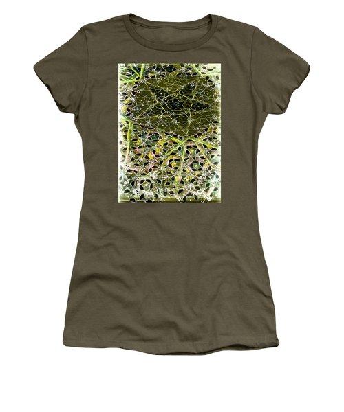 Tela Women's T-Shirt