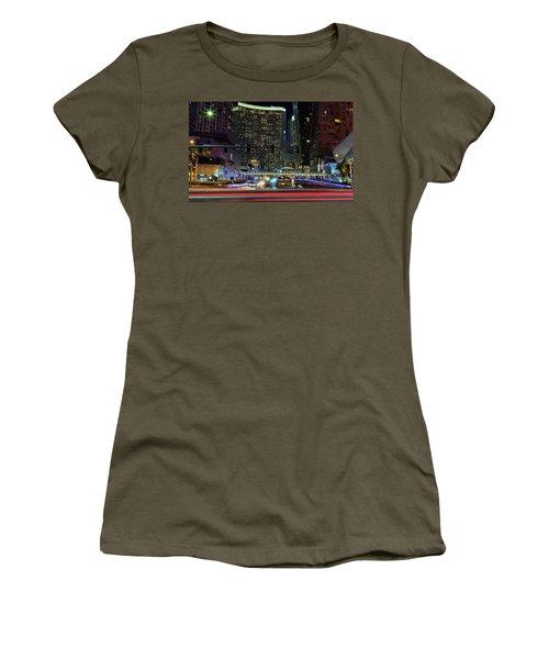 Vegas Women's T-Shirt