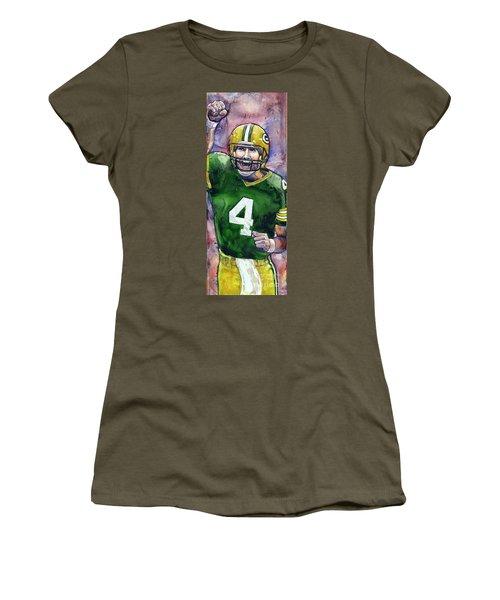 4 Ever Women's T-Shirt