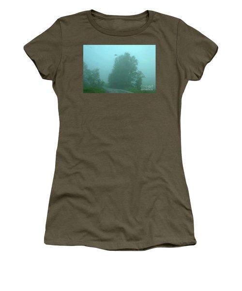 7-14-2006img9057a Women's T-Shirt