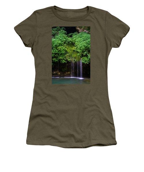 A Hidden Gem Women's T-Shirt