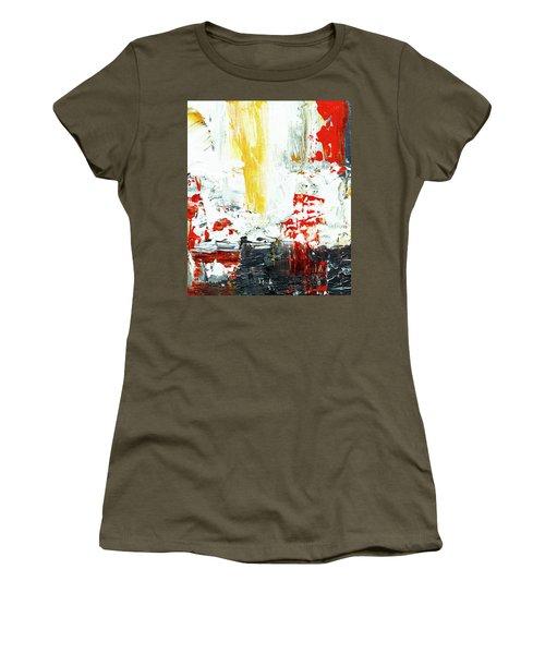 Ab19-13 Women's T-Shirt