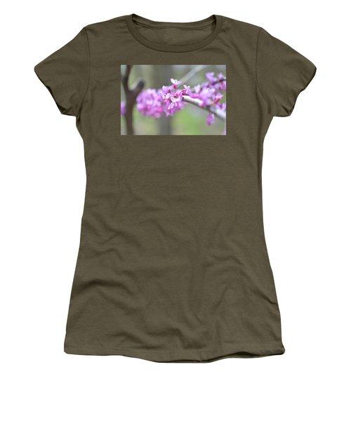 Absence Women's T-Shirt