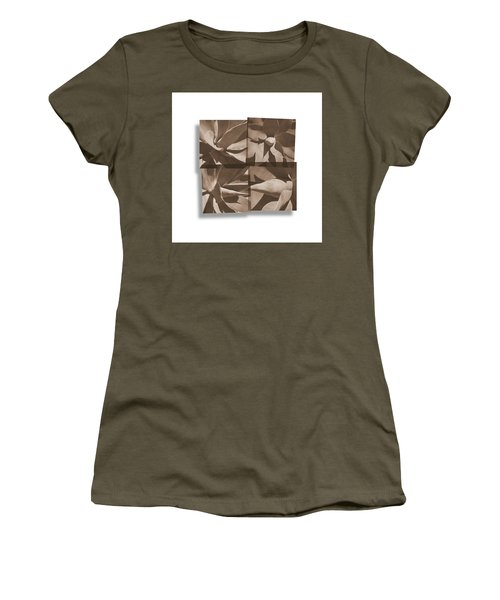 Agaves Women's T-Shirt