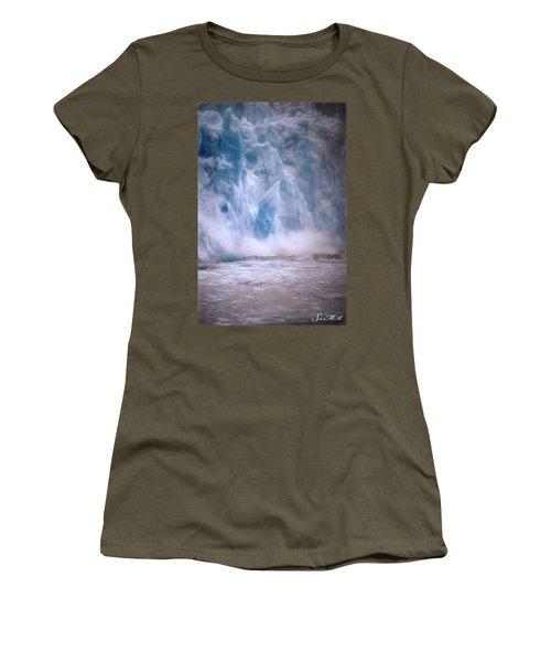Alaska 94-1928 Women's T-Shirt