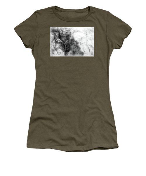 Alaska 94-3102 Women's T-Shirt