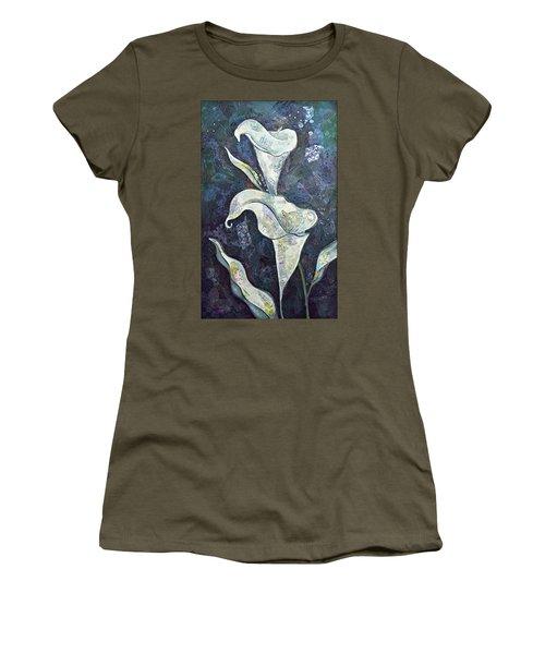 Alcatraz II Women's T-Shirt