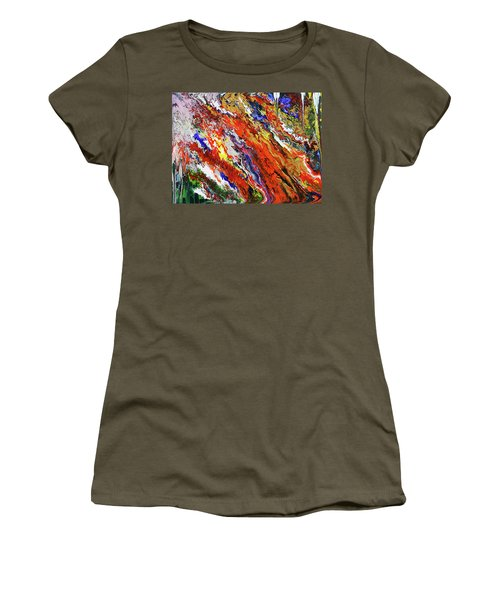 Amplify Women's T-Shirt