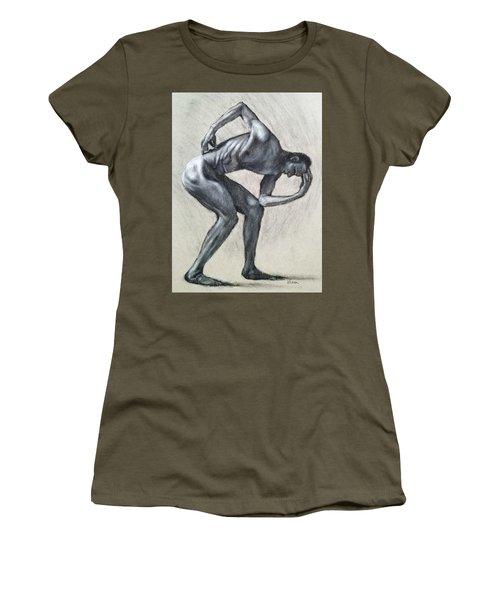 Anguish Women's T-Shirt