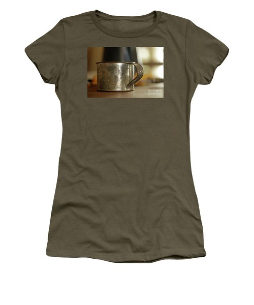 As Seen In Our Dreams Women's T-Shirt