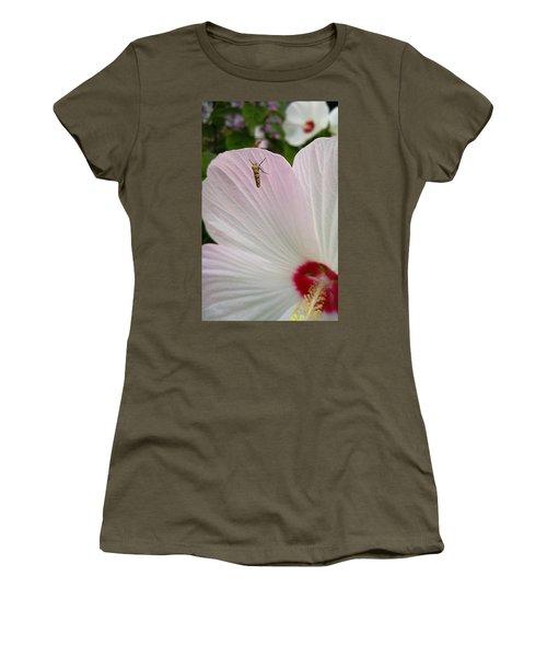 Atteva Aurea 1 Women's T-Shirt