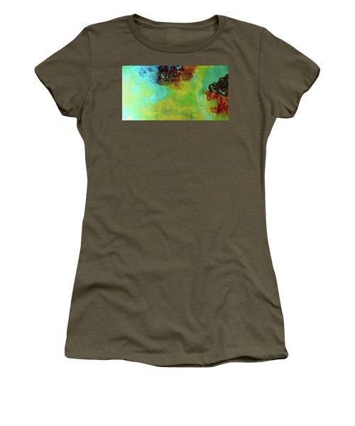 Avant-grande Scenery  Women's T-Shirt