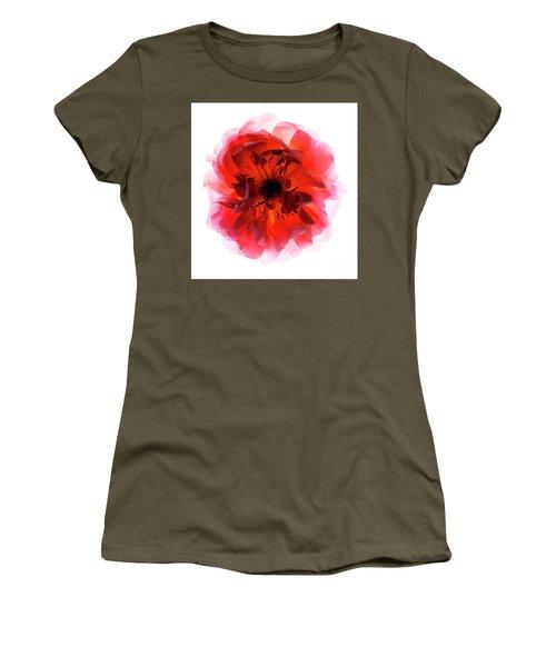 B760/1834 Women's T-Shirt