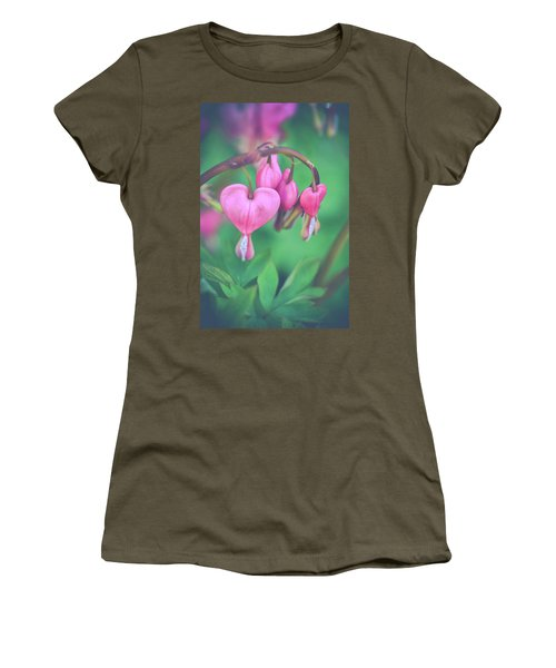 Be Mine Women's T-Shirt