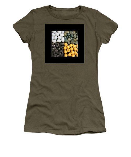 Becoming Iv Women's T-Shirt