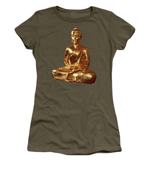 Benevolence  B015 Women's T-Shirt