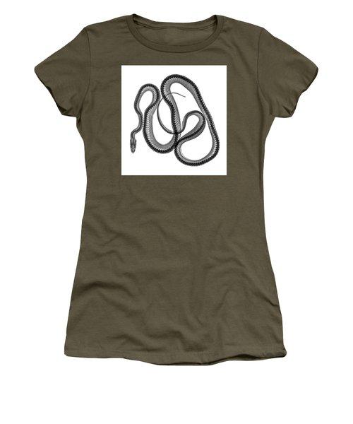 C025/8521 Women's T-Shirt