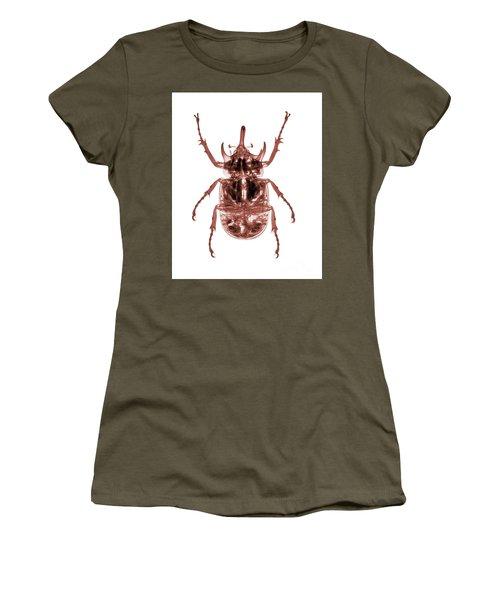 C025/8522 Women's T-Shirt
