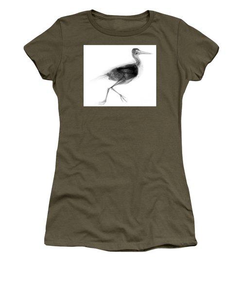 C026/7624 Women's T-Shirt