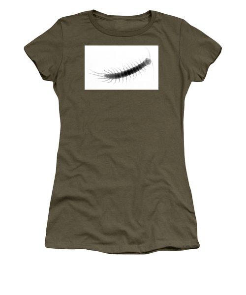 C027/0097 Women's T-Shirt