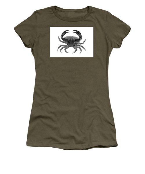 C033/7468 Women's T-Shirt