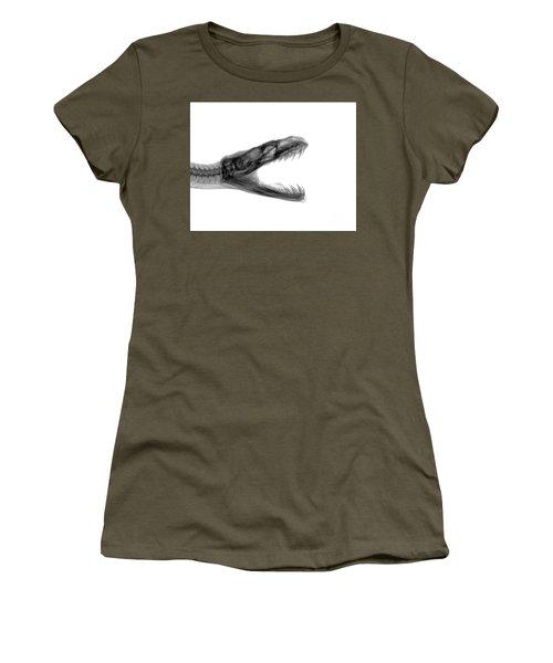C033/7492 Women's T-Shirt