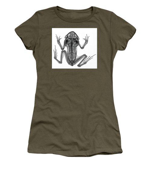 C035/4915 Women's T-Shirt