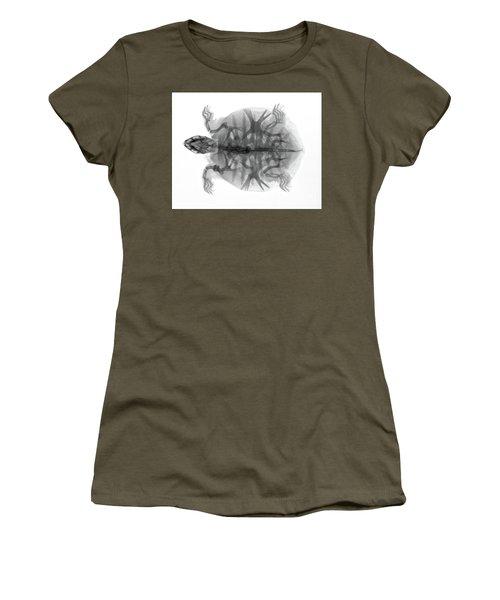 C035/4924 Women's T-Shirt