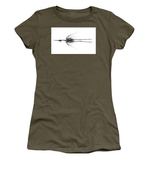 C035/4932 Women's T-Shirt
