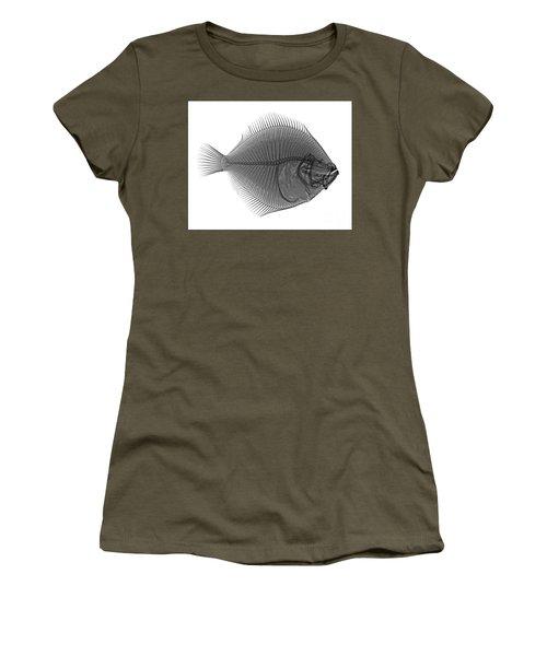 C036/0124 Women's T-Shirt