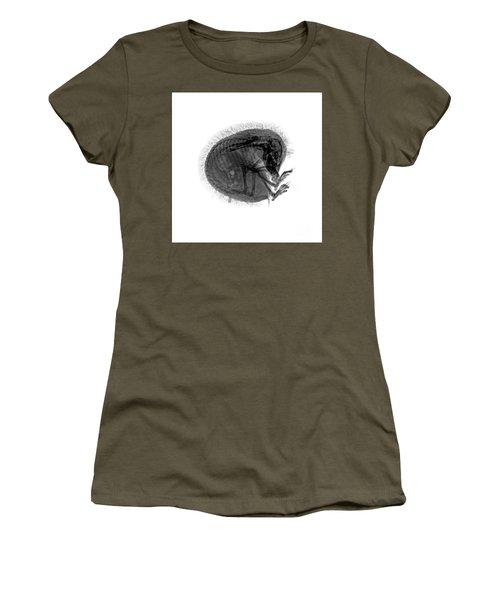 C037/9601 Women's T-Shirt