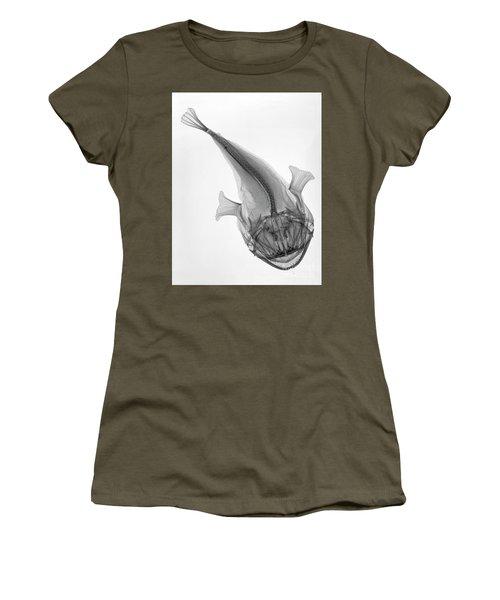C038/4642 Women's T-Shirt