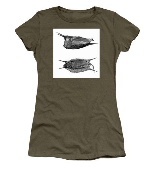 C038/4737 Women's T-Shirt
