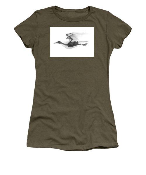 C039/0616 Women's T-Shirt