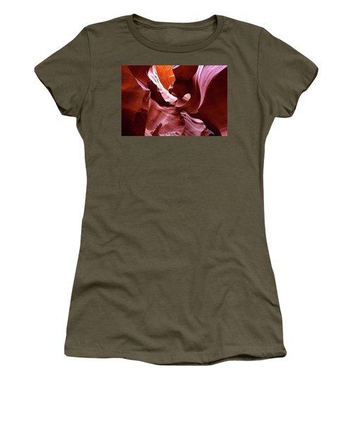 Canyon Colors Women's T-Shirt