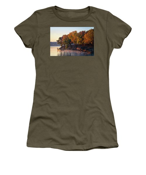 Catch And Release Women's T-Shirt