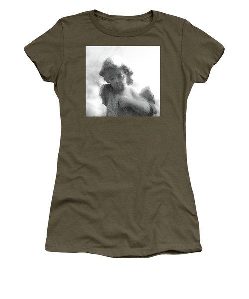 Cherub Women's T-Shirt