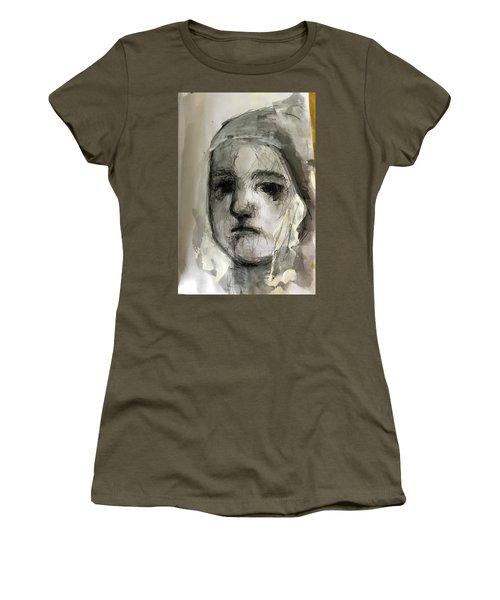 Child  Women's T-Shirt