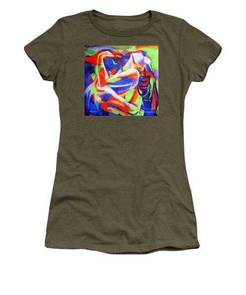 Closeness Women's T-Shirt