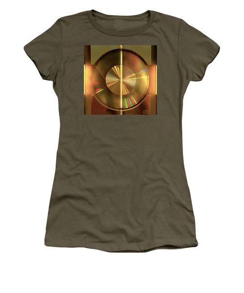 Colours. Time Women's T-Shirt